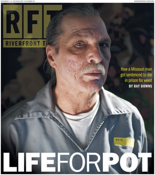 rft_cover_jeff_mizanskey