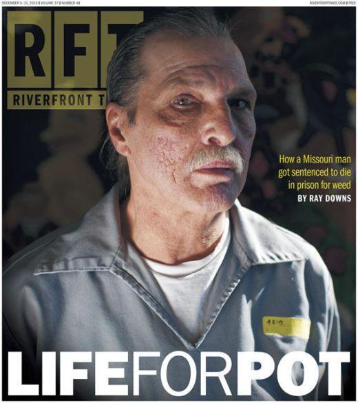 rft_cover_jeff_mizanskey