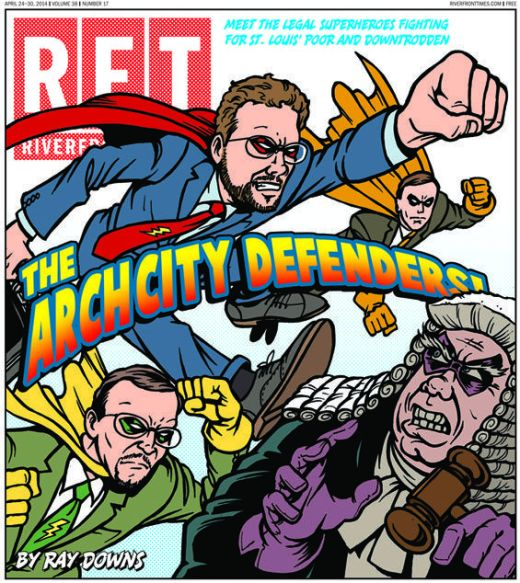 arch_city_defenders_cover
